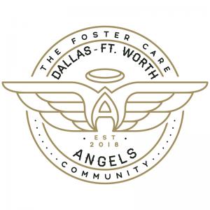 DFW Angels