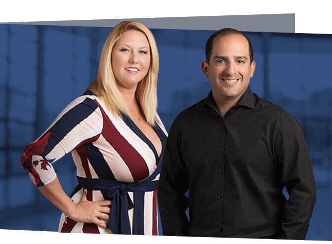 board certified divorce attorney in Denton