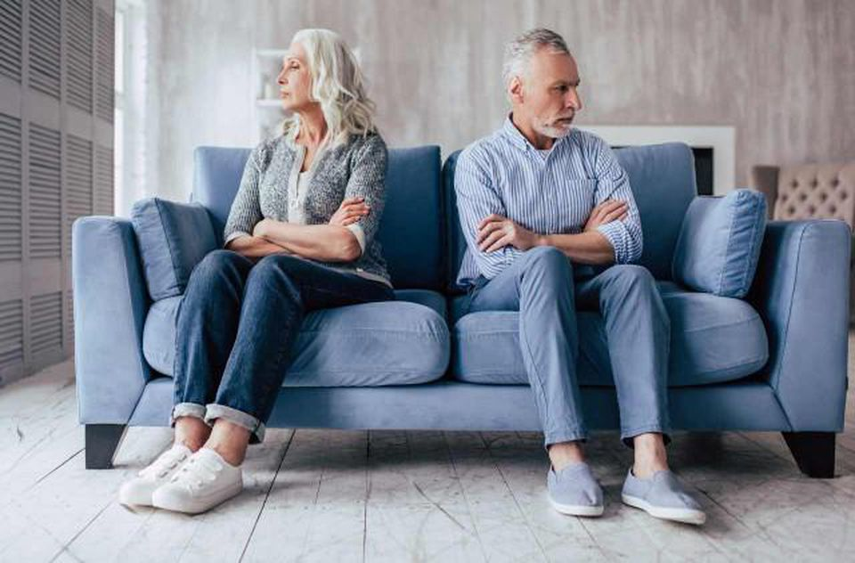 Special-Issues-in-a-Grey-Divorce