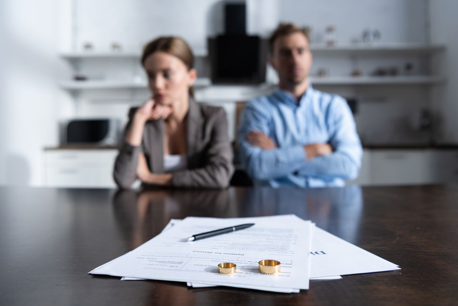 What is the difference between spousal support and alimony
